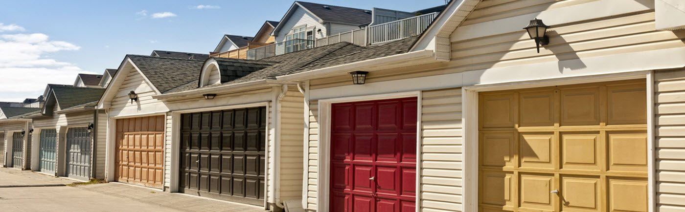 About Us Aaa Garage Doors Knoxville Tn 24 7 Emergency